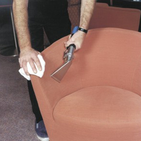 Upholstery and Fine Fabric Products